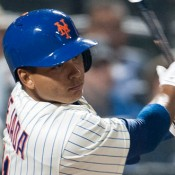 MMO Fan Shot: The Mets 8-9-1 Has Been Abysmal