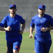 The Mets May Look Great in Their Uniforms, But Can They Play?
