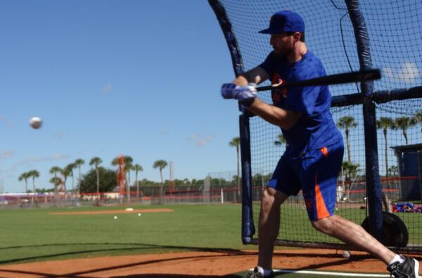 shots from st lucie 9