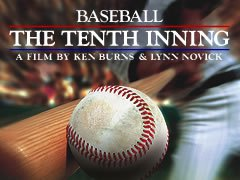 MMO Review: Ken Burns' The Tenth Inning