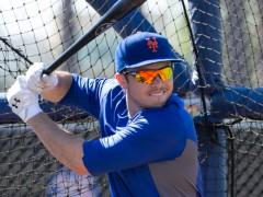 Mets vs Cardinals at 1:05 PM – Dice-K Starts, Tejada Scratched