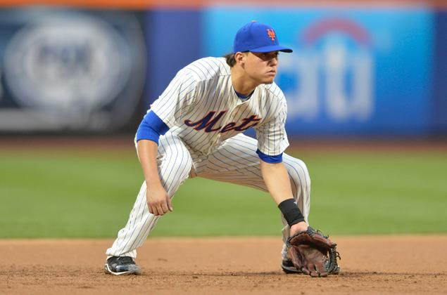 2014 Mets Top Prospects: No. 6 Wilmer Flores, 2B