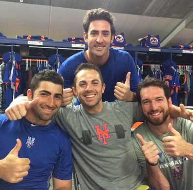 wright faceofmlb