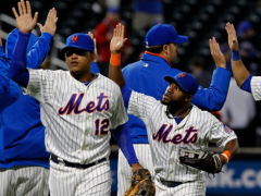 Three Mets Players to Pull For in 2014