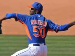 Spring Training Recap: Cubs 6, Mets 3