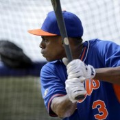 A Big Season From Granderson Will Be Crucial To Any Mets Success