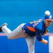 Spring Training Recap: Mets 6, Braves 2