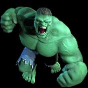 The-Incredible-Hulk-2-icon