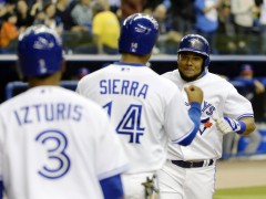 MMO Game Recap: Blue Jays 2, Mets 0