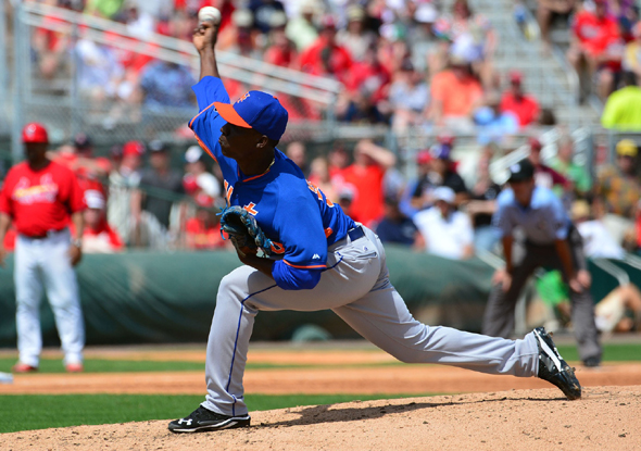 USATSI rafael montero Scott Rovak-USA TODAY Sports