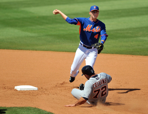 USATSI wilmer flores Photo by Brad Barr