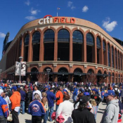 An Optimistic Met Fan's Diatribe On Civility