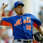 Spring Training Recap: Mets 5, Cardinals 5