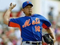 Spring Training Recap: Mets 5, Cardinals 5
