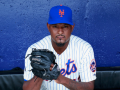 Thoughts on the Future of the Mets Bullpen
