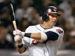 ESPN: Indians Should Trade Shortstop Asdrubal Cabrera to Mets