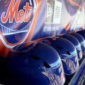 Projecting the Mets Non-Roster Invitees
