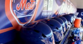 Mets-dugout-helmets-usatsi-brad-barr-280x150