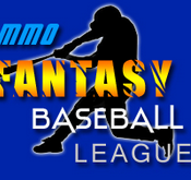Sign Up For MMO Fantasy Baseball – 100% Free, 100% Metsmerized!!!