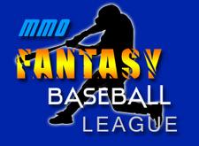 Sign Up For MMO Fantasy Baseball – 100% Free, 100% Metsmerized!!!