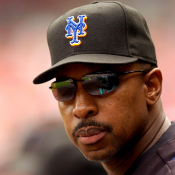 Willie Randolph Says Better Days Are Coming for the Mets