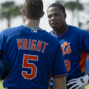Spring Training Recap: Marlins 11, Mets 1
