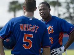 Spring Training Recap: Marlins 11, Mets 1