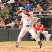 MMO Exclusive: Dilson Herrera Goes From Big Dreams To Big Leagues