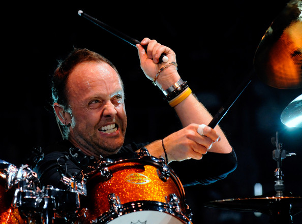 Metallica+Performs+Mandalay+Bay+Las+Vegas+O6AZUBWLaZ9l