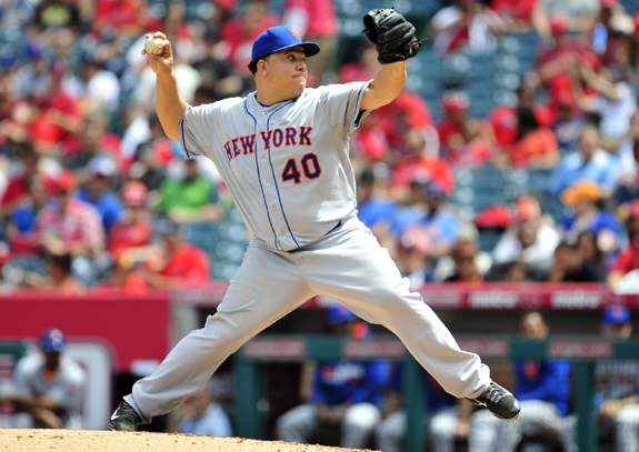 USATSI  bartolo colon