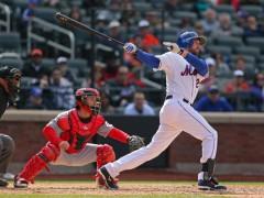 MMO Game Recap: Mets 6, Reds 3