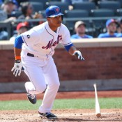 Lagares To Play For Las Vegas 51s Tonight