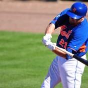 MMO Game Recap: Mets 4, Reds 3
