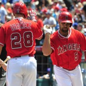 MMO Game Recap: Angels 14, Mets 2