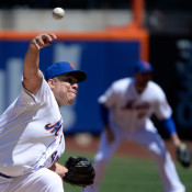 Bartolo Colon Is Upping His Trade Value At The Perfect Time