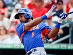 Chris Young Headed To Las Vegas To Play Rehab Games