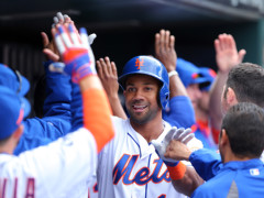 MMO Game Recap: Mets 4, Marlins 0