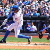 MMO Game Recap: Mets 4, Braves 3