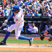 MMO Game Recap: Mets 4, Braves 3
