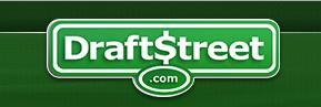 draftstreet logo