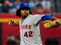 MMO Game Recap: Rockies 11, Mets 10