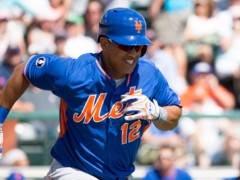 Lagares' Injury and the Optimist's View
