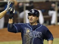 MMO Fan Shot: Should Mets Have Made the Ike Davis for Matt Joyce Trade?