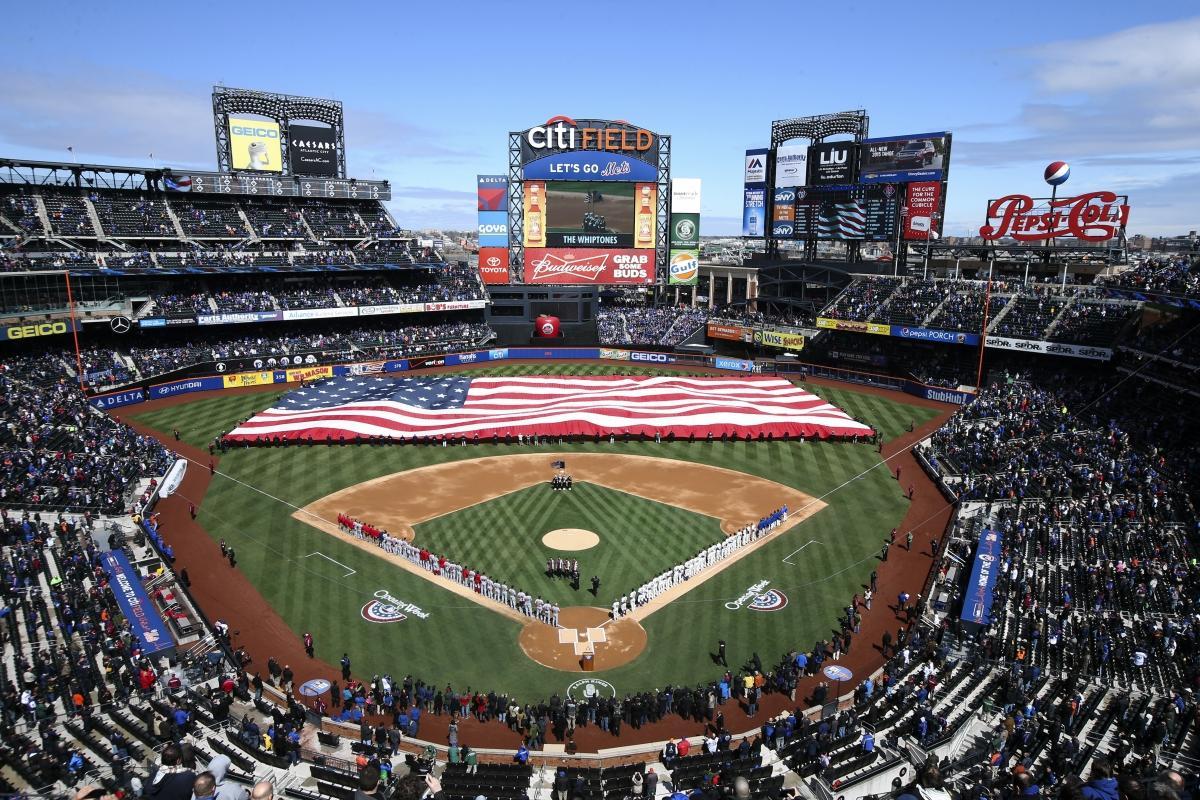 opening-day-baseball