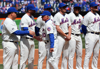 terry collins opening day