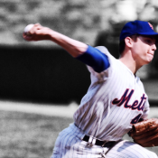 MMO Feature: Tom Seaver's 19 Strikeout Classic Turns 45