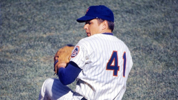 tom-seaver-bw.jpg?6c20df