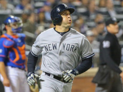MMO Game Recap: Yankees 4, Mets 0