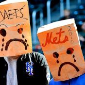 Mets fans doomsday