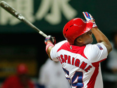 Two More Talented Cuban Players Appear On The Market